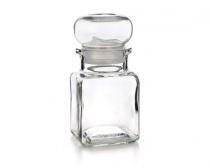 Kořenka skleněná AROMI 120 ml