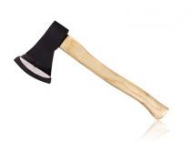 BECKFORD Sekyrka s dřevěnou rukojetí 1000 g