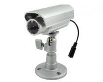 Náhradní kov kamera IP44