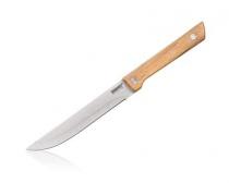 BANQUET Nůž univerzální BRILLANTE 12,5 cm