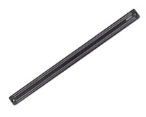 BANQUET Lišta na nože magnetická CULINARIA 49 cm