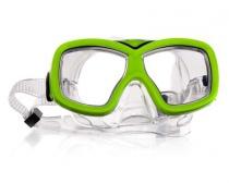SPORTWELL Maska potápěčská Junior
