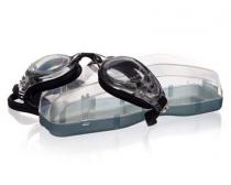 SPORTWELL Brýle plavací, pro dospělé
