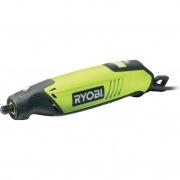 Ryobi EHT150V