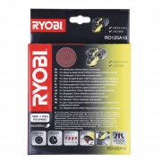 Ryobi RO 125 A10
