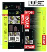 Ryobi SMS 30A
