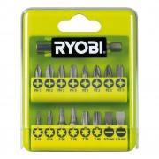 Ryobi RAK 17 SD