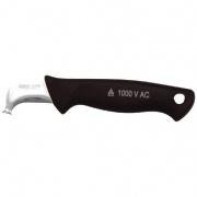 3375 nůž na kabely