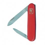 nůž kapesní 100-NH-2A