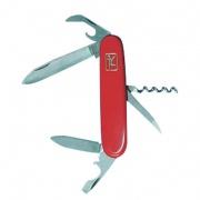 nůž kapesní 100-NH-6A