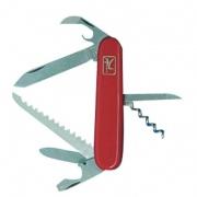 nůž kapesní 100-NH-7A