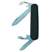 nůž kapesní 200-NH-4
