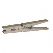 kolíčky na prádlo dřevěné (36ks)
