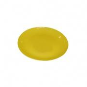 talíř mělký 20cm PH mix barev