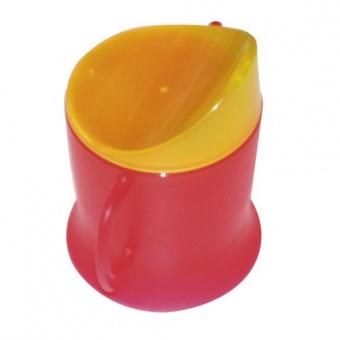 hrneček kojenecký 230ml PH tr. mix barev