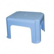 stolička dětská TEDDY 29x24x18cm PH mix barev