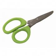 nůžky na bylinky 13x6cm LIM