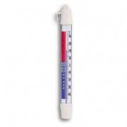teploměr chladničkový 21cm PH 14.4003.02.01