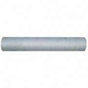 pletivo králičí Zn 20/0.7/1000mm    (50m)