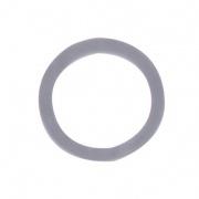 kroužek těsnicí 19,3x14x2mm  4226   (10ks)