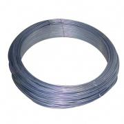 drát vázací FeZn 1.4 mm/ 50m