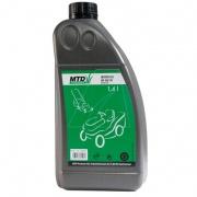 Arnold Motorový olej 1,4 l SAE30HD