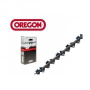 Oregon pilový řetěz 16\'\' (0,325\'\'