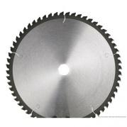 Scheppach pilový kotouč TCT 500/30 mm, 44 zubů