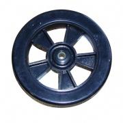 ND kolečko ke kabele T 330, T 524  pr.11,5cm
