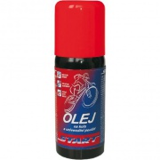 olej na kola 100ml sprej