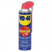 mazivo univerzální 450ml WD-40