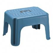 stolička 36x30x24cm, nosnost 150kg PH mix barev