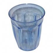 kelímek imitace skla 0,2l PH