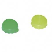 zátka na láhve PH mix barev          (5ks)