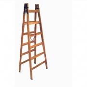 štafle technické  6 př. 1,9m dřevěné