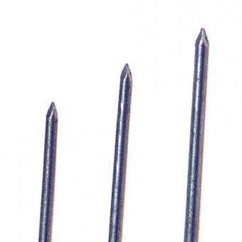 hřebík stavební  50x2,5mm (5kg)