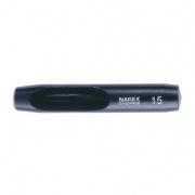 výsečník tyčový pr.  5mm 8480-05