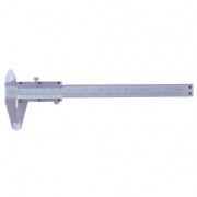 měřítko posuvné 150mm KINEX
