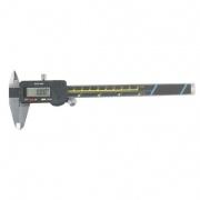 měřítko posuvné dig. 150mm KINEX