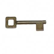 klíč doz.dlouhý Zn 10003      (3ks)