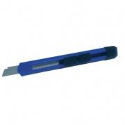 nůž odlamovací  9mm  HOBBY