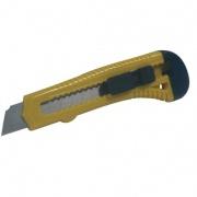 nůž odlamovací 18mm  HOBBY