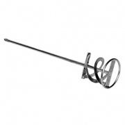 míchadlo kruh 100x500mm upínání SDS+