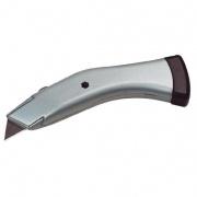 nůž s čepelí delfín + pouzdro PH