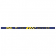 list pil.na kov 1str. 300mm 32T BI-METAL  IRWIN