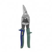 nůžky na plech 102  rovné, pravé 250mm  IRWIN
