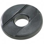 příruba upínací pro brusky pr.115-230mm