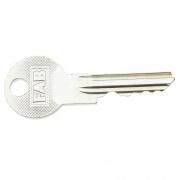 klíč 100 ND, R1 N R14N