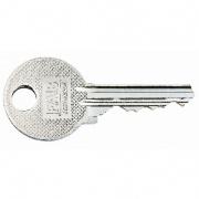 klíč 100RS - RRS106