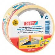 páska kobercová 50mmx25m univ. TESA
